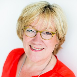 Karin Kuijper